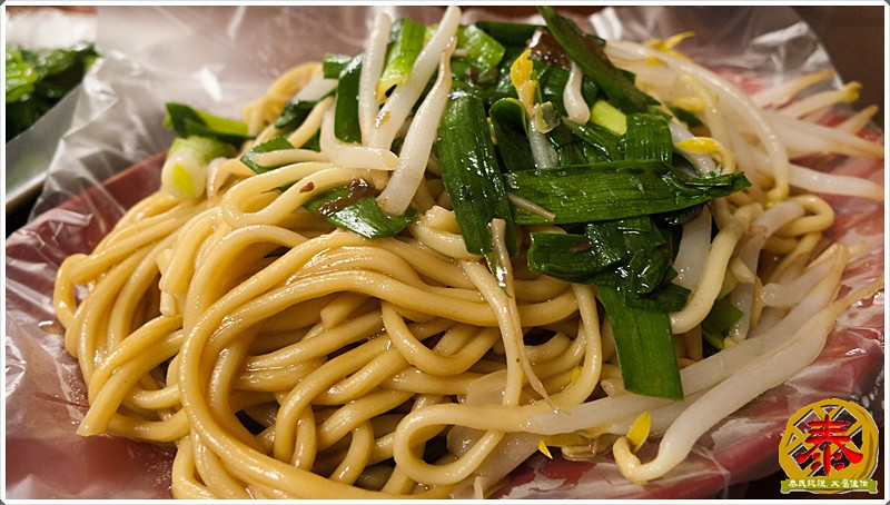 2011-03-10-久違陽春麵店 (13)