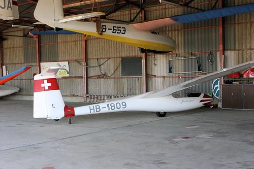 HB-1809
