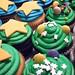 "Cupcakes <a style=""margin-left:10px; font-size:0.8em;"" href=""http://www.flickr.com/photos/64091740@N07/5836753527/"" target=""_blank"">@flickr</a>"