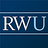 RWU Photos' items