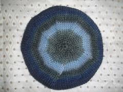 knitting 033