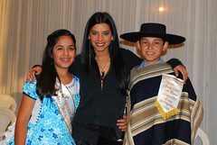 Festival de la Sandía 2009, sábado 21, 133
