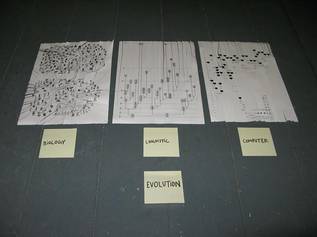 001009biology-linguistic-computer
