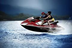 (alexandregodinho76) Tags: praia sport canon mar is agua jet ao yamaha motor usm esporte esportes 70200mm eos5d f28l esportesradicais canon70200mmf28lisusm aqutico esportesaquticos alexandregodinho