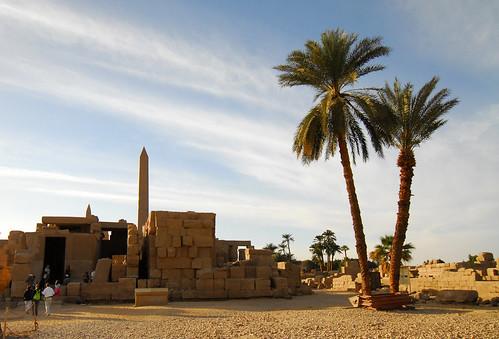 LND_3948 Karnak