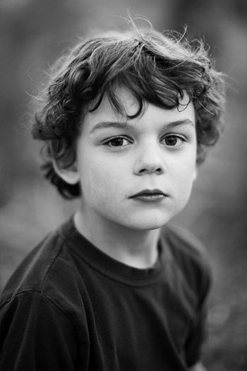 Simone Hanckel Photography - Adelaide Photographer - Pregnancy Baby Child