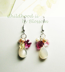 childhoodii-earrings