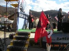 DSCN0338 (RufiOsmani) Tags: macedonia change albanian elections 2009 kombi osmani gostivar rufi shqip flamuri maqedoni gjuha rufiosmani zgjedhje ndryshime politike