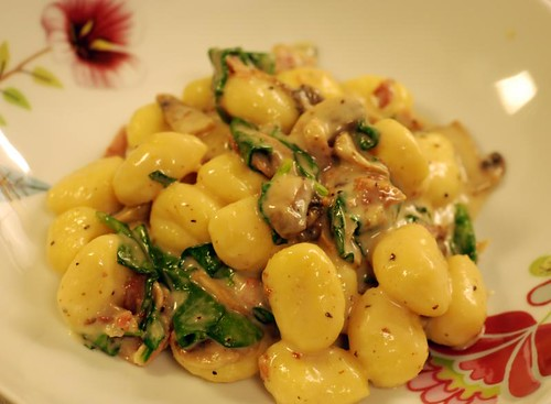 baconspinach-gnocchi