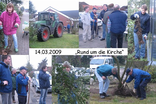 2009_03_kirche