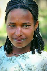 Beauty - Ethiopia (Andy Scott Chang Photography) Tags: africa christian ethiopia ethiopian teka tesfai 東非 衣索比亞 hongkiu