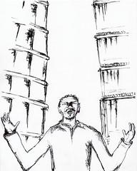 Nebuchadnezzar - 4