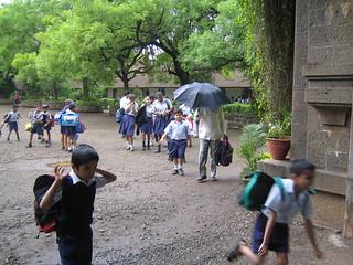 Nirali's School