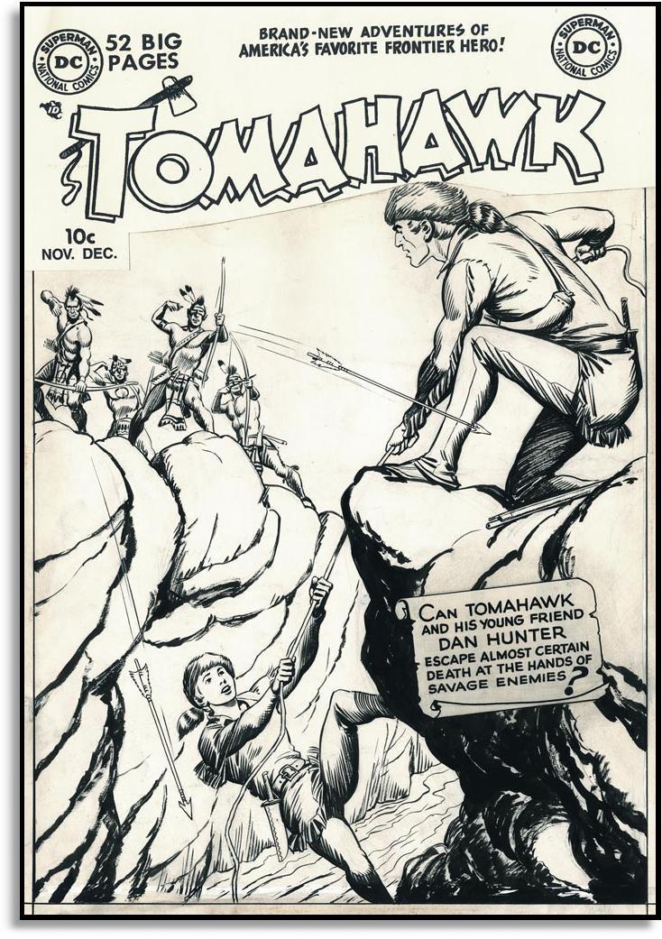 tomahawk02_cov_fredray