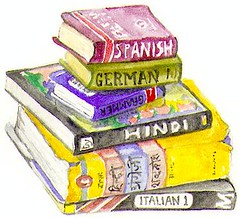 language books by joomlatools, on Flickr