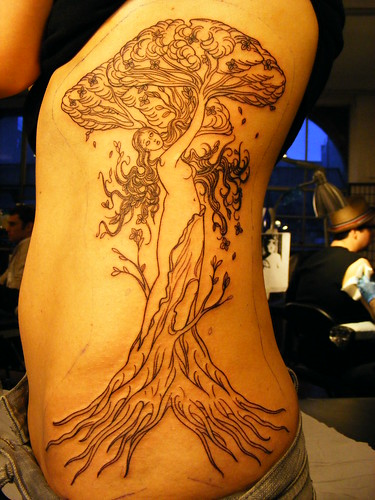 Greek Apollo Tattoo - Pics about space