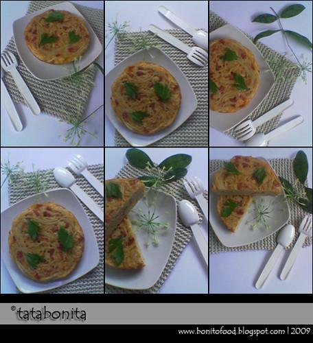 omeletspaghetti2