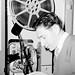Phil Salinger in 1959