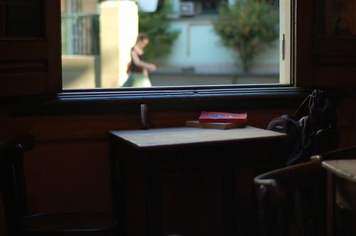 san telmo ventana 01