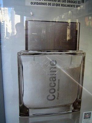 Campaña_Cocaina-03
