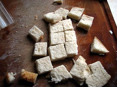 breadcubes