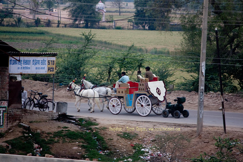 Hanumangarh India  city photos gallery : Flickriver: Most interesting photos from Hanumangarh, Rajasthan, India