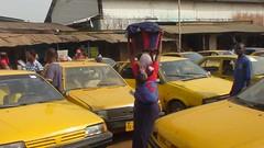 Liberia_taxis_2