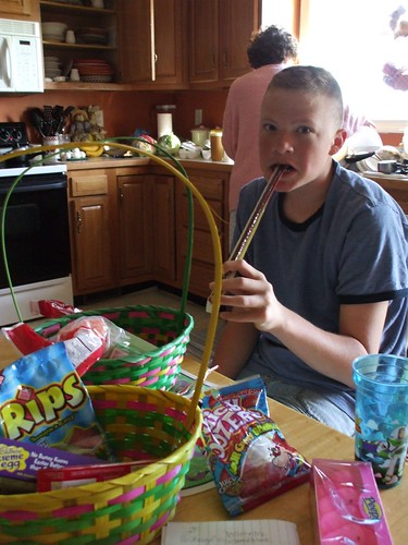 Easter 2009 004
