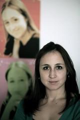 Joana Carneiro (Luiz Carvalho 2) Tags: joana carneiro