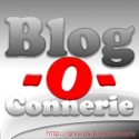 Blog-0-Connerie
