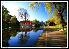 Union Canal Edinburgh (ralph.stewart) Tags: canon reflections scotland edinburgh breathtaking unioncanal platinumheartaward breathtakinggoldaward mirrorser flickraward worldwidetravelogue superstarthebest platinumpeaceaward sailsevenseas breathtakinghalloffame flickraward5 mygearandmepremium mygearandmebronze mygearandmesilver mygearandmegold mygearandmeplatinum mygearandmediamond flickrstruereflection1 flickrstruereflection2 flickrstruereflection3 flickrstruereflection4 flickrstruereflection5 flickrstruereflection6 flickrstruereflection7 flickrstruereflectionexcellence