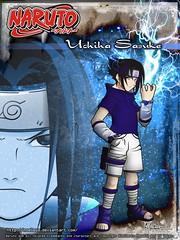 sasuke1 (noelevz) Tags: