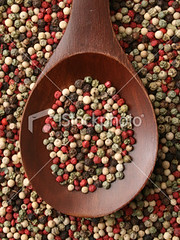 mixed-peppercorns