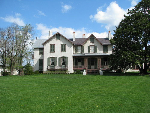 Fine Take A Vacation In The Country Right Here In Dc Download Free Architecture Designs Barepgrimeyleaguecom