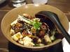Guu with Garlic, Vancouver