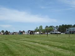 DSC07030 (ryeamans525) Tags: friends uva horserace foxfield