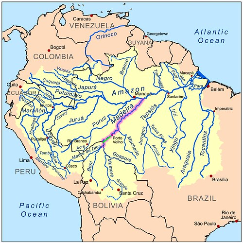 mapa del madeira2