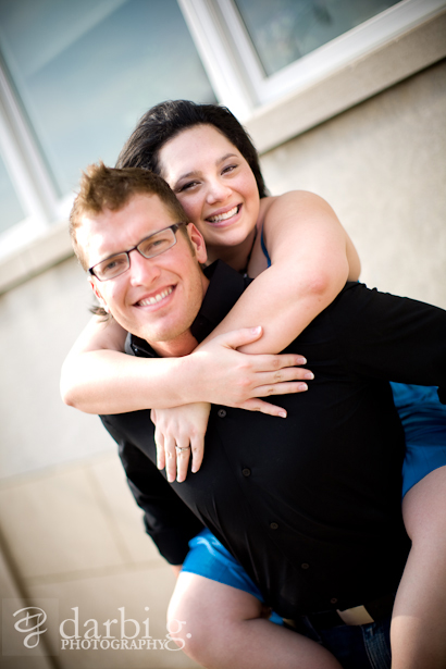Darbi G Photography-engagement-photographer-_MG_1629