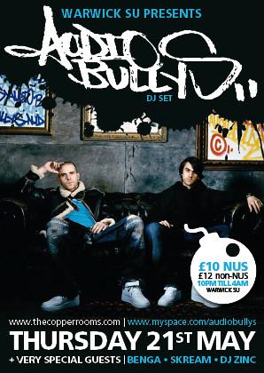 Audio_Bullys_A6