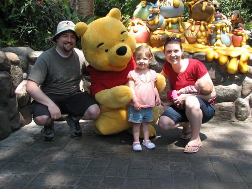 Disneyland 4-09_101