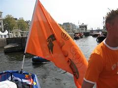 ~IMG_2471 (mathijs213) Tags: 2009 grachten koninginnedag amsterdamse
