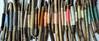 my colours (kirstie van noort) Tags: wood color colour tree colors forest found design sticks colours eindhoven yarn study research material van academy touw hout kirstie studie garen founded wellbeing kleur kleuren woodensticks yarns designacademy touwtjes onderzoek takjes noort wikkelen vannoort atelier3 kirstievannoort manandwellbeing materiaalstudie kirstievn wellbeingdesignacademyeindhoven wellbeingdesignacademie designacademywellbeing