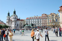 praga (288) (littlewindandsea) Tags: czech prague praga czechy