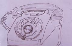 phone (deggieB) Tags: 75 ways