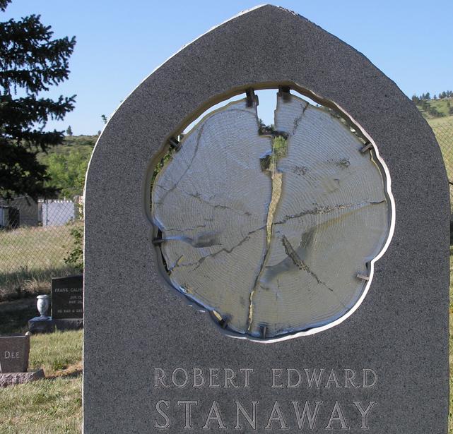 Stanaway