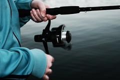 (Andreas Segebaden) Tags: fishing fisk fiske