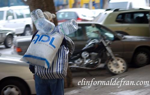 elinformaldefran.com 09.05.2009 005