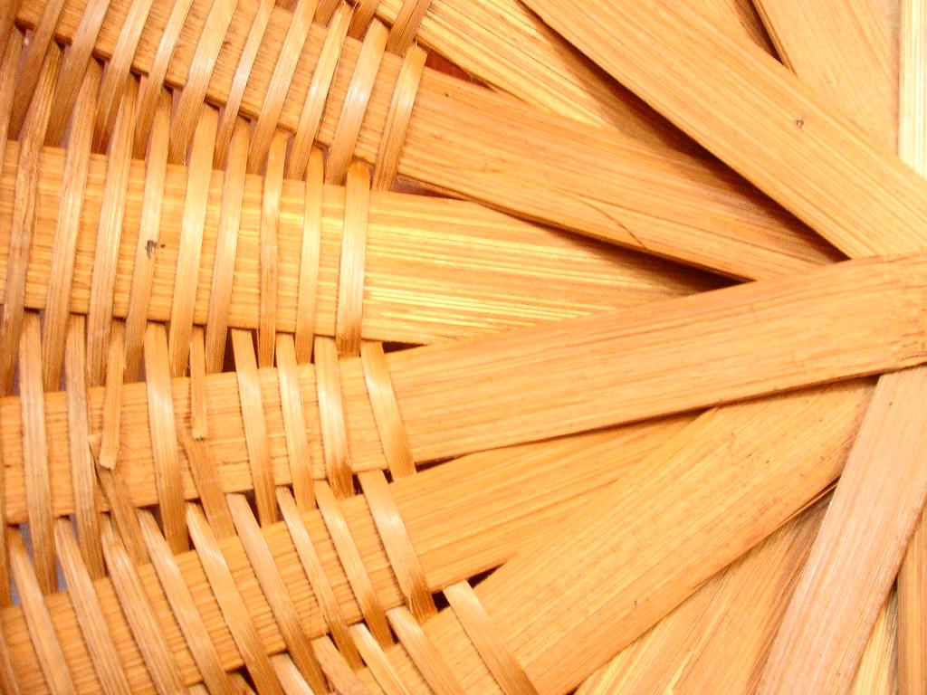 The Worlds Best Photos Of Artesanato And Bambu Flickr Hive Mind - Bambu-seco