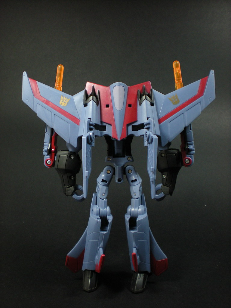 Starscream122