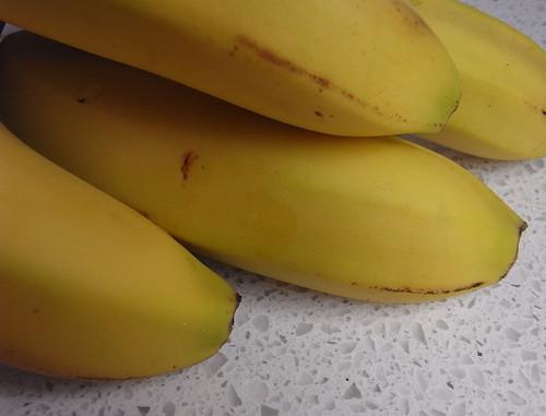 06-02 banana